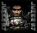 Leman54 Photo