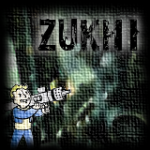 Zukhi Photo